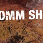 本日東京開催! The Dave Fromm Show 陰謀コーナー in駒沢パークカフェ