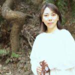 6月25日★想星堂「夏越の大祓と夏の土用開運オンライン講座」